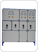 L.T. Distribution Boards / Switch Boards